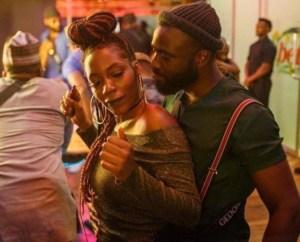 BBNAIJA:- I Never Had Sex With Khafi – Evicted Housemate Gedoni Makes Shocking Revelation